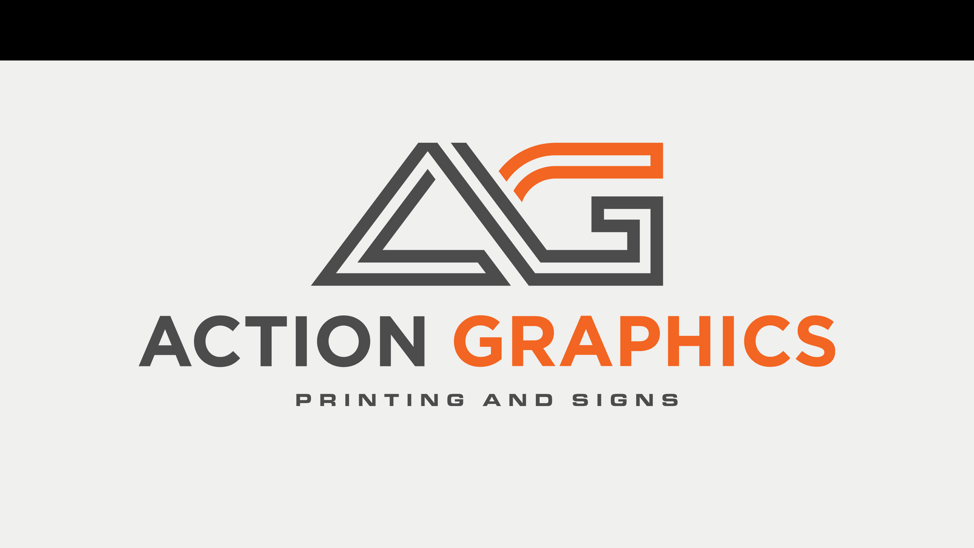 action graphics